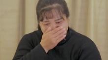 青春中国20160520期:<B>妈妈</B><B>的</B><B>牵挂</B>(十八)