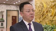 """热声音:""""中国制造2025""""战略中的湖南信心和追求"""