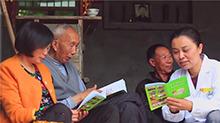 5·<B>12</B><B>国际</B>护士节:省卫计委号召向刘大飞、苏珊等优秀护士学习