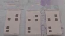 """女子ATM机取钱 取出三张""""白纸"""""""