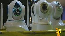 消费预警:高科技产品隐藏的安全漏洞