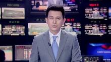 <B>刘云</B>山参观北京图博会湖南展馆