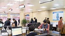 经视新闻20160105期