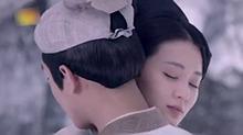 【哔哔娱乐秀】《青丘狐传说》看狐妖的!秒追男神新技能!