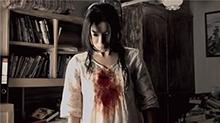 电影纵贯线:经典恐怖电影大盘点