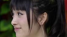 """天天向上20130712期:天天有喜女演员遭""""鄙视"""""""