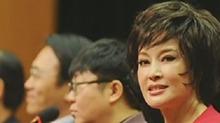 新闻当事人20121208期:对话不老传说刘晓庆