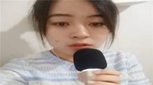2016超级女声报名选手:王静