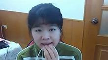 2016超级女声报名选手:<B>李慧玲</B>