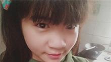 2016超级女声报名视频:朱雅_视频在线观看_2选手玩具五图片