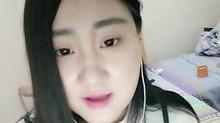 2016超级女声报名选手:小汐(1)