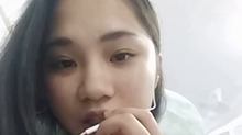2016超级女声报名选手:陈金莎