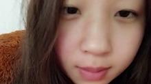 2016超级女声报名选手:阿毛(1)