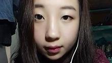 2016超级女声报名选手:阿毛(2)