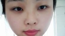 2016超级女声报名选手:王静(7)