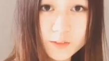 2016超级女声报名选手:<B>李南</B>希(1)