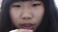 2016超级女声报名选手:<B>刘琼</B>(4)
