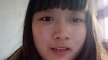 2016超级女声报名选手:毛王静