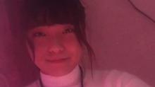 2016超级女声报名选手:<B>张晶晶</B>(10)