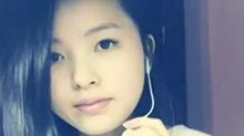 2016超级女声报名选手:易明珠