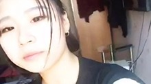 2016超级女声报名选手:马广盈