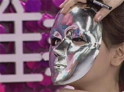 唯美女人帮20120515期:你不知道的刮痧养生