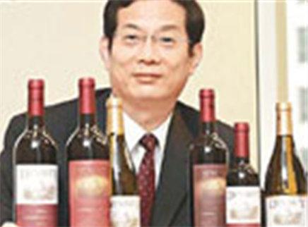 微博CEO20120920期:天津农垦集团董事长白智生(上)