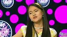 2006超级女声杭州唱区预选赛第三场