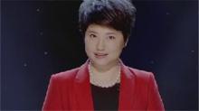 专访星剧社张丹丹:何炅谢娜比普通话剧演员更不容易