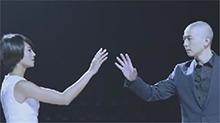 """《星剧社》5月29日看点:朱丹保剑锋演绎""""恶棍天使"""""""