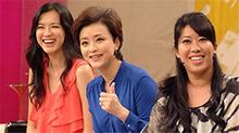 天下女人20120121期:年终集锦:天下女人的2011