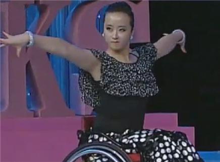白日梦工厂20110813期:芙蓉姐姐的美丽绽放