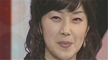 微笑女王柳敏被正焕整蛊(下)