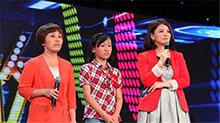 """<B>完美</B><B>释放</B>20120716期:南京虎妈""""掐架""""李承鹏"""