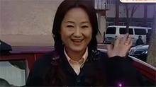 """<B>女人如歌</B>20121130期:""""俏的姐""""的坚强人生"""