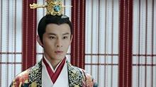 《思美人》乔振宇特辑35:英雄难过美人关 大王为莫愁顶撞母妃