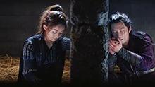 《楚乔传》第23集看点:燕洵深情告白楚乔 星儿终被感动