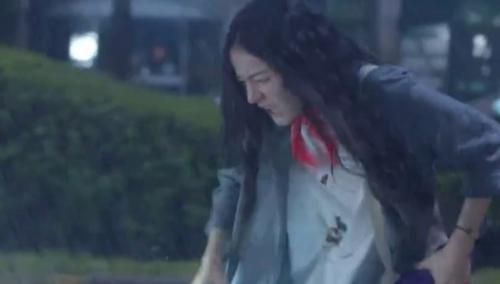 《漂亮的李慧珍》第13集看点:终于相认了?白皓宇雨夜追问慧珍真实身份