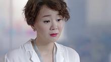 漂亮的李慧珍 第39集