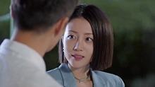 漂亮的李慧珍 第45集