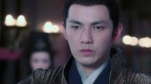 《孤芳不自赏》片尾曲MV 钟汉良深情演绎《一枝孤芳》