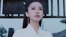 《孤芳不自赏》第62集看点:大结局!白娉婷不舍楚北捷留遗言?