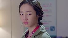 《长大》白百何特辑:春萌与前男友吵架被周明嘲讽