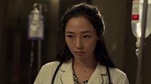 """《长大》白百何特辑:大车祸!春萌遇""""问题病人""""遭怒怼"""
