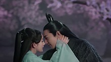 杨幂赵又廷《三生三世十里桃花》唯美向 极甜极虐极撩极致的仙恋