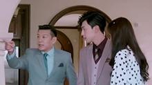 《因为遇见你》第40集看点:李云恺得知生母离世真相暴怒