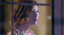 《因为遇见你》第42集看点:张雨欣李云哲夫妻关系彻底瓦解