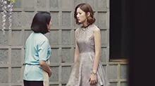 《因为遇见你》第43集看点:小玉助纣为虐再次帮张雨欣圆谎