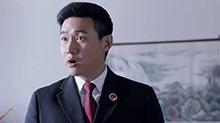 """《人民的名义》悬疑篇:""""最强检察官""""陆毅亮剑打虎"""