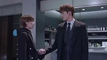 《如若巴黎不快乐》概念版片花:张翰诚意之作 与阚清子上演甜蜜爱恋